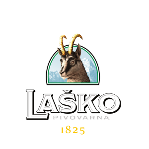 Fueled By Pivovarna Laško
