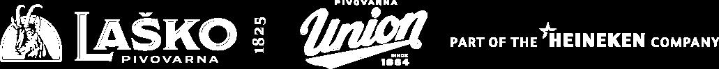 Sponsor generale e organizzatore