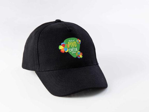 pivo-in-cvetje-kapa