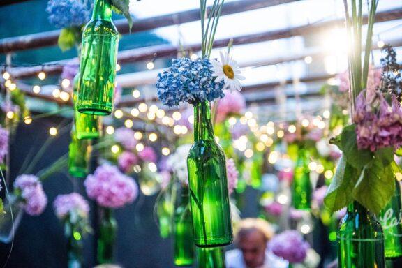 razstava-cvetja-ocvetlici-se-v-zlatorogovi-dezeli